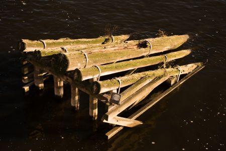 Boat Blockers